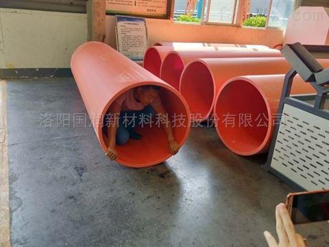云南隧〓道安全逃生管生产厂家